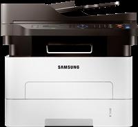 Multifunction Device Samsung Xpress M2875FD