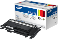 multipack Samsung CLT-P4072B