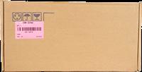 fuser unit Samsung JC91-00971A