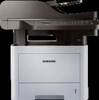 Multifunction Printer Samsung ProXpress SL-M3870FW