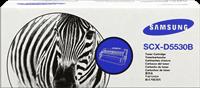 toner Samsung SCX-D5530B