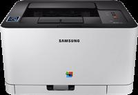 Color Laser Printers Samsung Xpress C430W