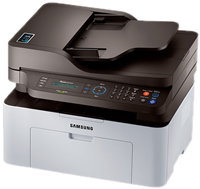 Multifunction Device Samsung Xpress M2070FW