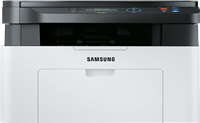 Multifunction Device Samsung Xpress M2070W