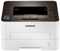 S/W Laser printer Samsung Xpress M2835DW