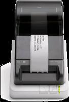 Label Printer Seiko SLP-650SE