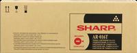 toner Sharp AR-016LT