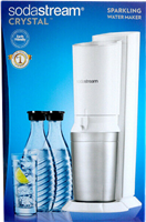 accessories Sodastream 1016512418