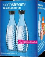 accessories Sodastream 1047200490