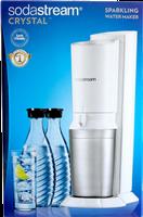 Sodastream Water Sprinkler Crystal 2.0
