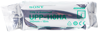 Thermal paper Sony UPP-110HA