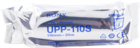 medical paper Sony UPP-110S