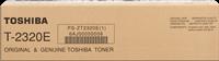 toner Toshiba T-2320E
