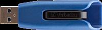 V3 MAX USB-Stick Verbatim 49806