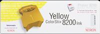 Xerox 16204400+