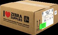labels Zebra 800261-105 12PCK