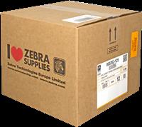 labels Zebra 800262-125 12PCK