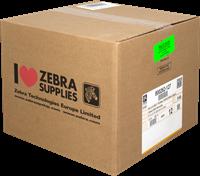 labels Zebra 800262-127 12PCK