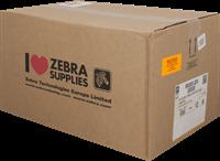 labels Zebra 800263-205 12PCK