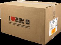 labels Zebra 800264-155 12PCK