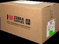 labels Zebra 800264-255 12PCK