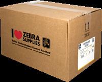 labels Zebra 800264-605 12PCK