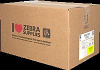 labels Zebra 800273-205 12PCK