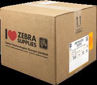 labels Zebra 880199-025D 12PCK