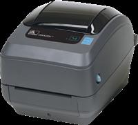 Label Printer Zebra GK42-102220-000