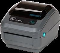 Label Printer Zebra GK42-202520-000