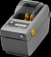 Label Printer Zebra ZD41022-D0EE00EZ