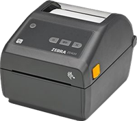 Label Printer Zebra ZD42042-D0EE00EZ