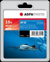 Agfa Photo APHP20B+