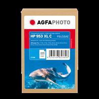 Agfa Photo APHP953BXL+