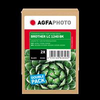 multipack Agfa Photo APB1240BDUOD