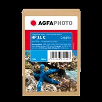 ink cartridge Agfa Photo APHP11C