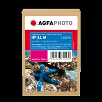 ink cartridge Agfa Photo APHP11M