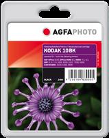 ink cartridge Agfa Photo APK10B
