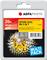 Agfa Photo Expression Premium XP-615 APET263SETD