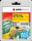 Agfa Photo Expression Premium XP-7100 APET336SETD