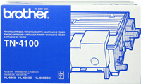 toner Brother TN-4100
