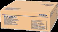 transfer unit Brother BU-223CL