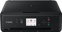 Multifunction Printer Canon PIXMA TS5050