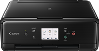 Multifunction Printer Canon PIXMA TS5150