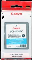 ink cartridge Canon BCI-1431pc