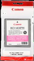 ink cartridge Canon BCI-1431pm