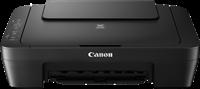 Multifunction Printer Canon PIXMA MG2555S