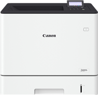 Color Laser Printer Canon i-SENSYS LBP-710Cx