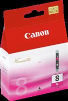 ink cartridge Canon CLI-8m