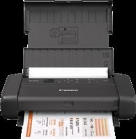 Inkjet printers Canon PIXMA TR150